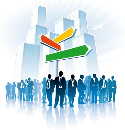 Ten page business plan