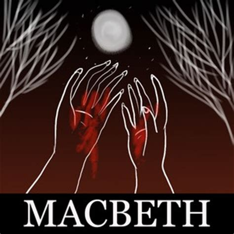 How is guilt shown in macbeth essay summary